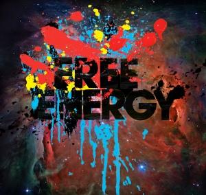 freenergy