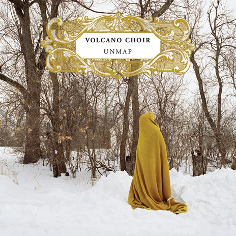 volcano_choir_unmap