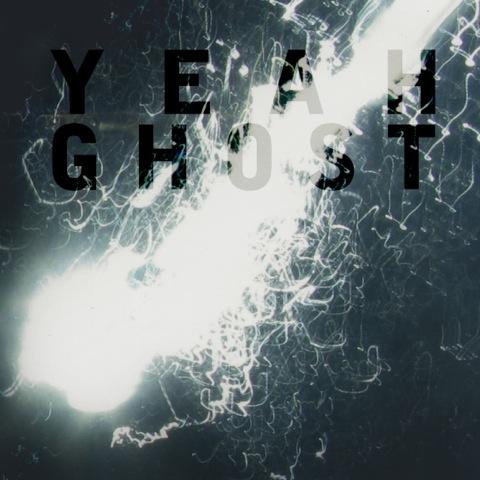 yeahghost